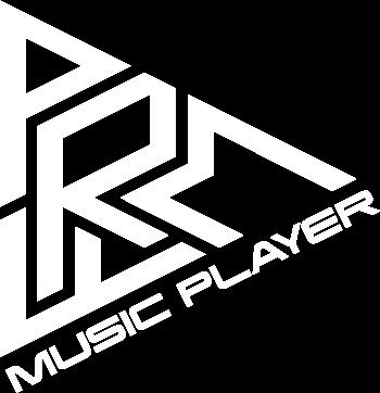 オススメのmusicアプリ