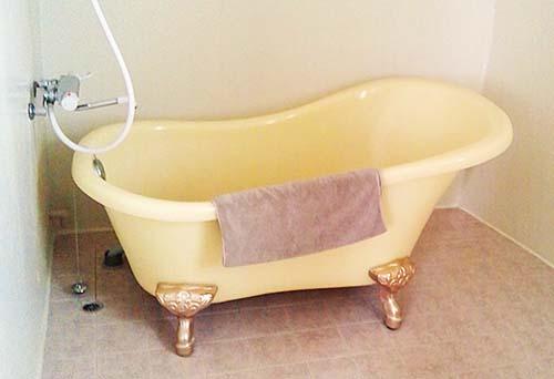 お風呂で「湯船に入らない若者」が増えている…「もったいない」「時間がない」支出を絞り込む生活パターンが定着