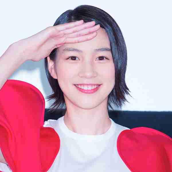 能年玲奈が30日で所属契約切れ ファンからのエールが殺到 - ライブドアニュース