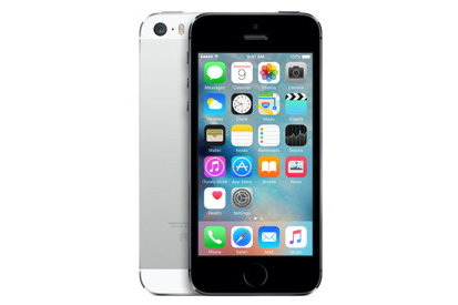 UQ mobile、「iPhone 5s」を7月15日発売 - ケータイ Watch