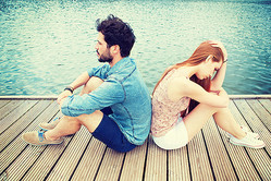 格差婚または格差カップルは幸せになれるのか