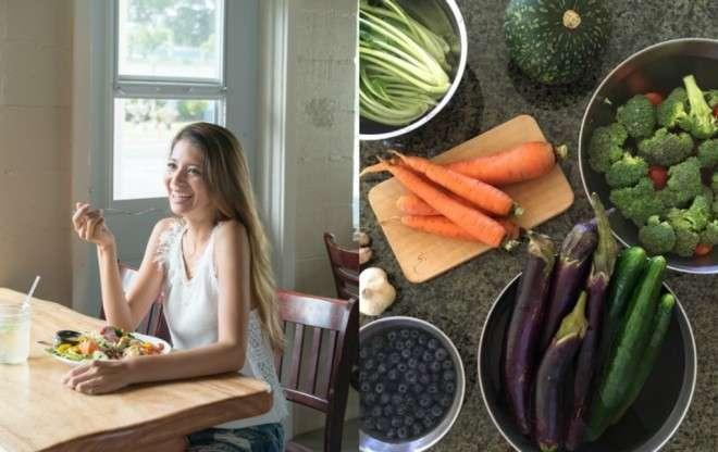 吉川ひなの、ハワイで目覚めた「食への意識」「1日の半分くらいは、娘に食べさせるもののことを考えている」