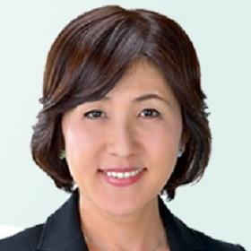稲田朋美が改憲で「自民党は国民主権、平和主義、人権尊重は変えない」と大嘘! 自民党改憲案とお前の過去の発言を読み直せ|LITERA/リテラ