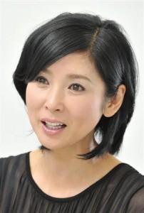 なぜ!?大女優・黒木瞳さんの性格が悪すぎるとネット上で噂に・・・|MARBLE [マーブル]