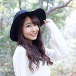 生田千秋 (@chiakip87) • Instagram photos and videos
