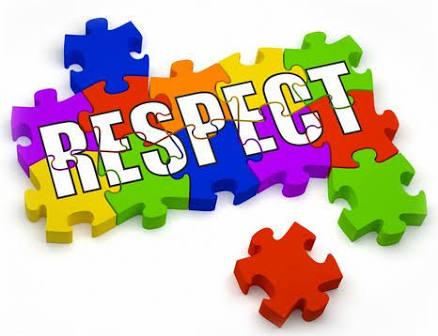 あなたの尊敬している人は誰ですか??