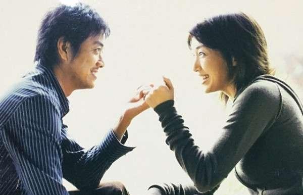 「嫁の芝居は世界一」高知東生のInstagramは高島礼子への深い愛で溢れていた - Spotlight (スポットライト)