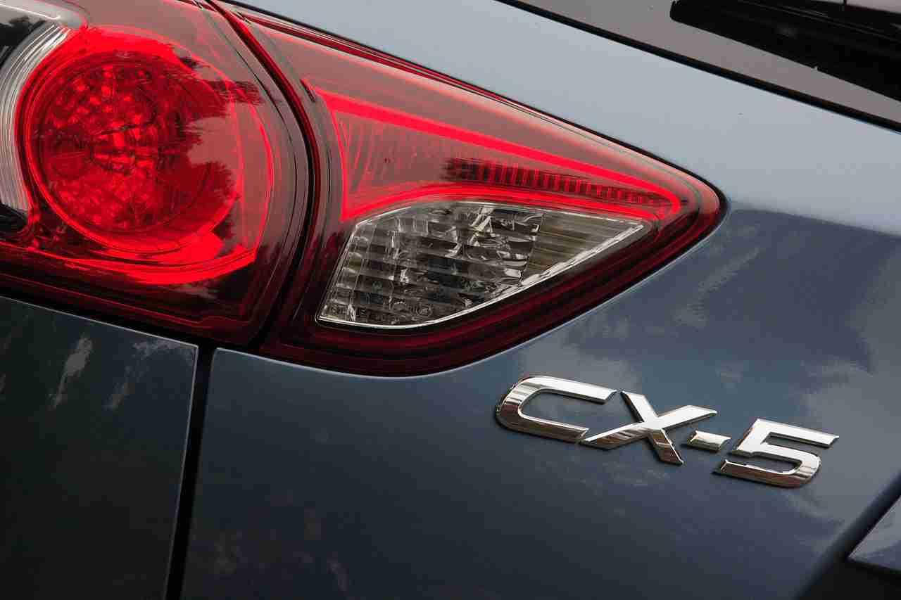 もう下取りが安いとは言わせない! CX-5の買取価格をチェック | clicccar.com(クリッカー)