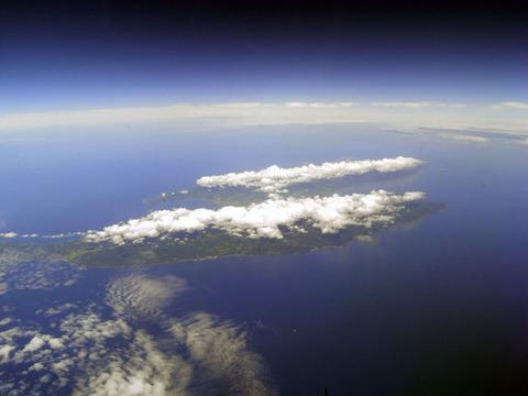 【恐怖体験】佐渡島のかなりヤバい話 | うしみつ-2ch怖い話まとめ-