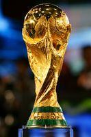 【日韓共催】2002年 FIFAワールドカップを台無しにした出来事まとめ【誤審・反則】 - NAVER まとめ