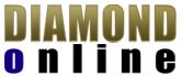 海老蔵の取材自粛要請に週刊誌が応じない理由|新聞・週刊誌「三面記事」を読み解く|ダイヤモンド・オンライン