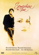 Somewhere in Time (1980)