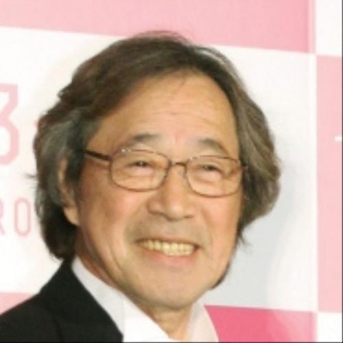 武田鉄矢、芸能活動引退を示唆 鶴瓶は落語家転身勧める : スポーツ報知