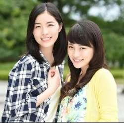 川栄李奈、SKE48松井珠理奈の主演ドラマで初共演へ