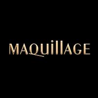 目もと|ドラマティックムードアイズ|アイテム一覧|MAQuillAGE|資生堂