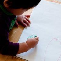 あの有名漫画家が少年時代に描いた絵、イラストまとめ - NAVER まとめ