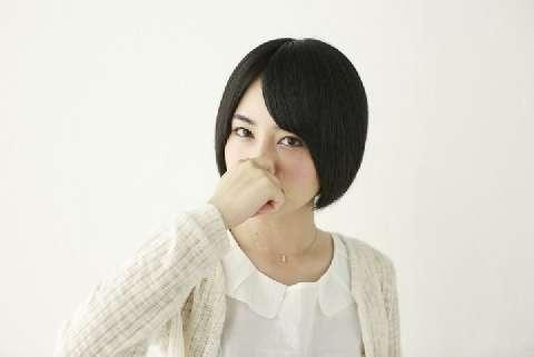 「柔軟剤の匂いがキツい」職場の同僚から苦情を受けたら「使用」をやめるべき? - 弁護士ドットコム
