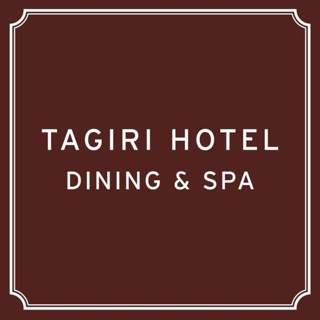 TAGIRI HOTEL