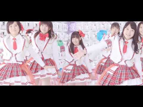【MV】LOVE-arigatou- / Rev.from DVL (公式) - YouTube
