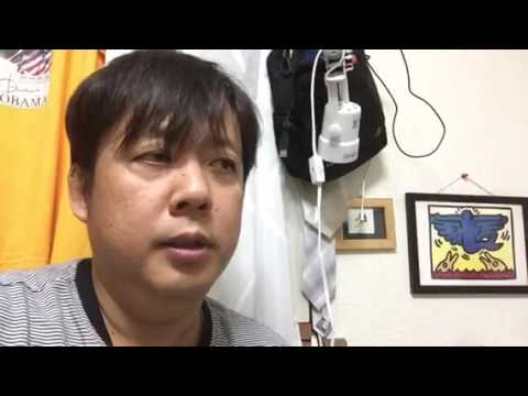 山口敏太郎日記 マツコの知らない世界 番組放送後コメント