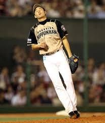 北海道日本ハムファイターズについて語ろう!