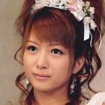 能年玲奈「のん」に改名で「辻希美の月収が100万円アップ」のカラクリ – アサジョ