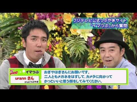 小木奈歩「天使が来た」 - YouTube