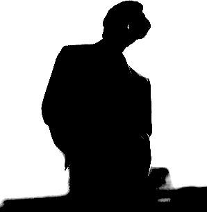 ある若い男性歌手の死|さとこのチカラ