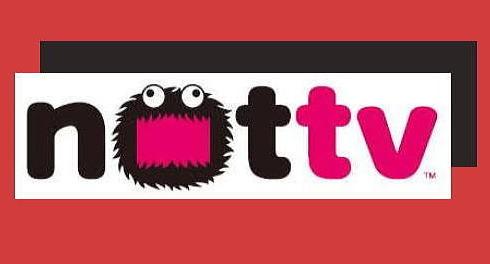 破綻した「NOTTV」の見せた電波行政の深い闇 「電波社会主義」が国民の電波を浪費する | JBpress(日本ビジネスプレス)