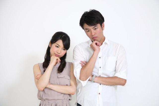 身長の遺伝は父親か?母親か?影響されやすいのはどっち!?  |  インフォトライブ