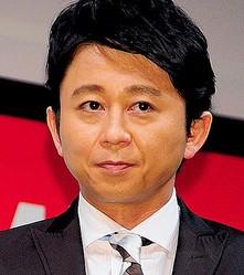有吉弘行が宮根誠司氏の言動に物申す「ミヤネ屋もすごいよな。下品だなぁ」
