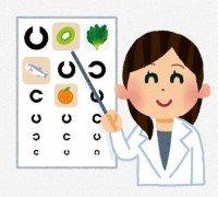 目にいい10の食べ物!ブルーベリーより効果あり!近視スマホ老眼対策 | ナゼナニコミチ
