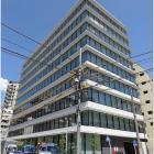 【まとめよう】内田茂が監査役の東光電気工事株式会社はどんな会社?|フレンズちゃんねる