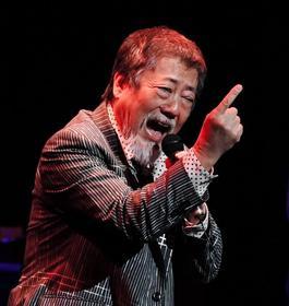 沢田研二が相模原殺傷事件の犯人と「ポケモンGO」を結びつけ非難が殺到!