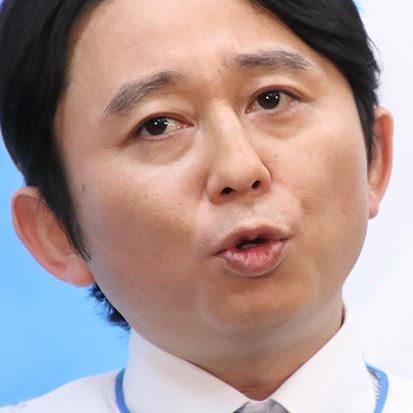 有吉弘行が「怒り新党」で拒否感を抱く若い世代の行動を語る - ライブドアニュース