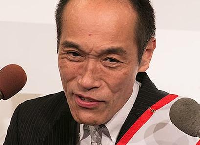 東国原英夫氏が高知東生容疑者の愛人の容姿を巡り激論 - ライブドアニュース