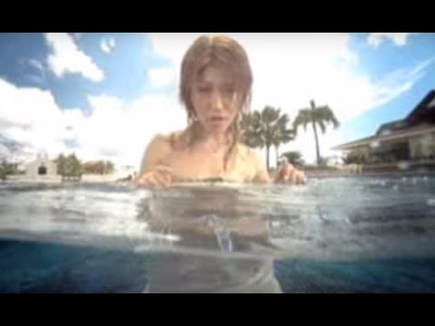 BONNIE PINK - A Perfect Sky - YouTube