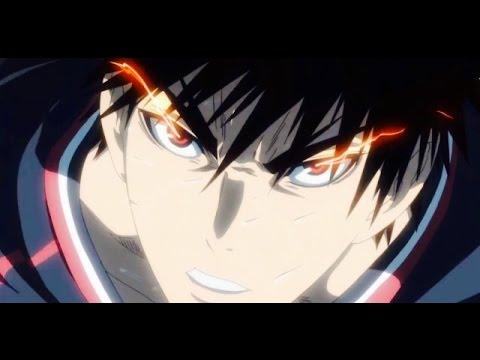 【MAD】 黒子のバスケ  −誠凛 vs 洛山−   【WC決勝戦】 - YouTube