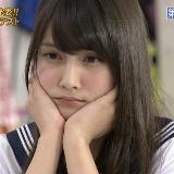 実は頭がいい!AKB48入山杏奈は東大も狙えた?出身高校は千葉県屈指のエリート校!   LAUGHY [ラフィ]