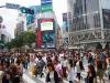 恵志織/三浦亜沙妃や梶俊吾ら、渋谷駅前でAV撮影: ネット社会、その光と影を追うー