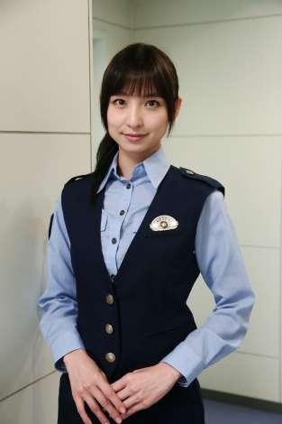 篠田麻里子、関係者に聞いた「女優としての評価」! 「惹かれない」「バーター起用も消極的」