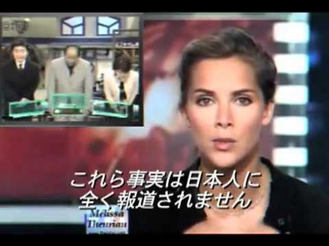 中国問題 マスコミ内部の工作員 日本が危機 - YouTube