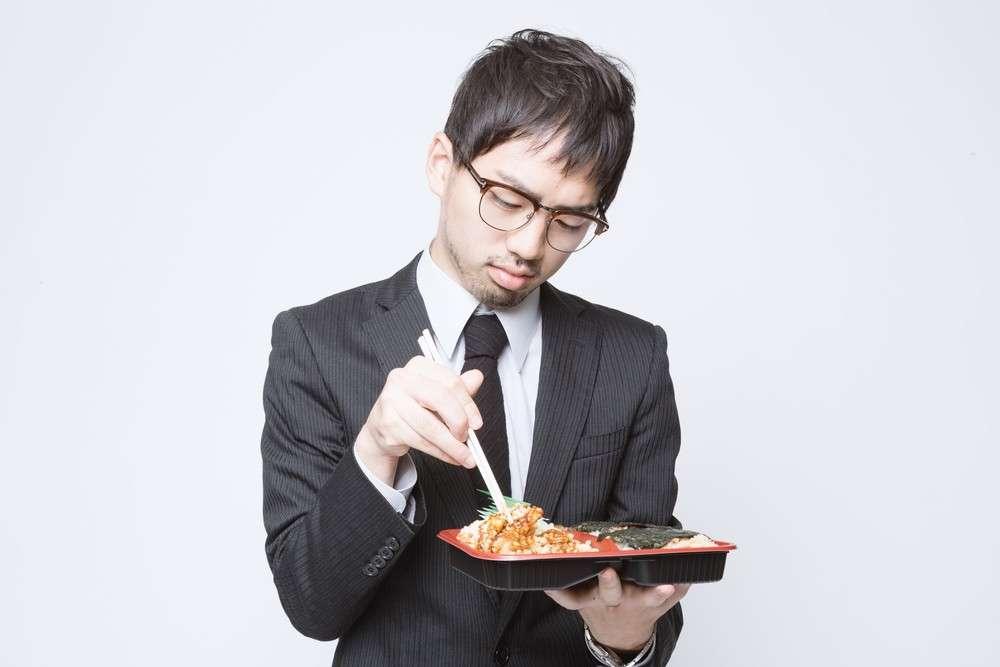 弁当のおかずの下のパスタ!なぜ敷かれてる?理由とはっ?  |  インフォトライブ