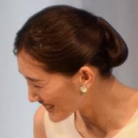 """綾瀬はるか「コマネチ」披露でカメラマンが気づいた""""顔面の異変"""" - エキサイトニュース"""