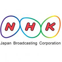 テレビなくても受信料?総務省、NHK巡り議論