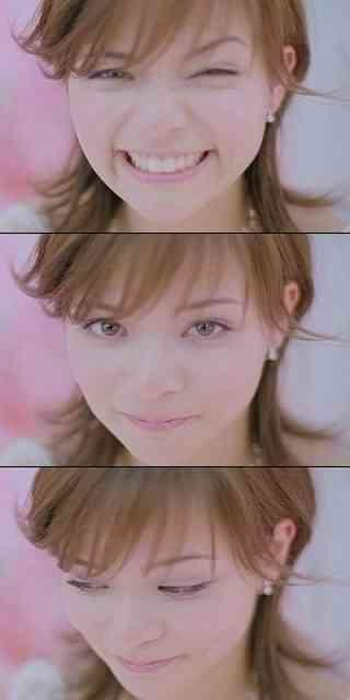 加藤ローサ、12年ぶり出演で変わらぬ美貌を披露…ケツメイシMVに出演