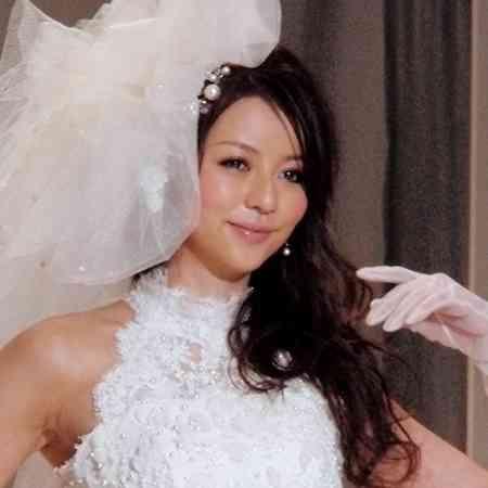 今期最低視聴率!香里奈、主演ドラマ大爆死で世間の注目は「AKIRA超え」 | アサ芸プラス