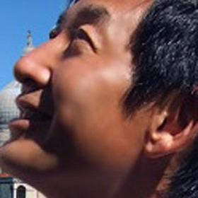 『報ステ』も放映を1分に! 石田純一の都知事会見で官邸がテレビ局やコメンテーターに石田排除を働きかけ|LITERA/リテラ