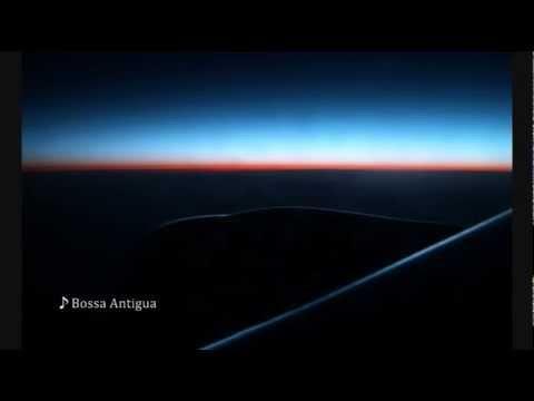 Paul Desmond / Bossa Antigua - YouTube