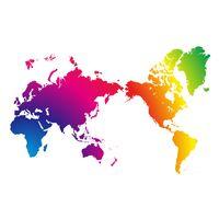 「世界の都市別GDP・ベスト10」東京が世界一!!(最新に更新) - NAVER まとめ